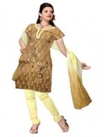 Online Cotton Silk Salwar Suits-13