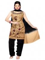 Online Cotton Silk Salwar Suits-11