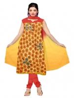 Online Cotton Silk Salwar Suits-10
