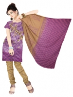 Online Cotton Silk Salwar Suits-9
