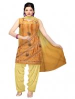Online Cotton Silk Salwar Suits-8
