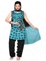 Online Cotton Silk Salwar Suits-6