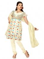 Online Cotton Silk Salwar Suits-4