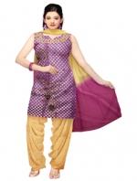 Online Cotton Silk Salwar Suits-3