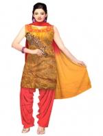 Online Cotton Silk Salwar Suits-2