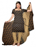 Online Cotton Silk Salwar Suits-22