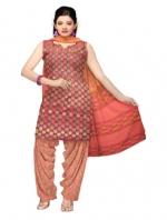 Online Cotton Silk Salwar Suit-37