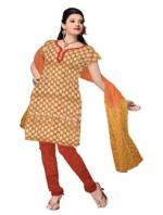 Online Cotton Silk Salwar Suit-32
