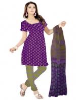 Online Cotton Silk Salwar Suit-31