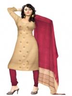 Gadwal Salwar Suit