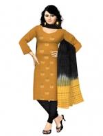 Online Gadwal Salwar Suit-8