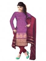 Online Gadwal Salwar Suit-1