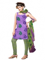 Online Kota Salwar Suits-30