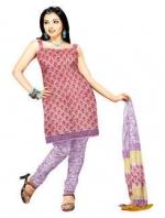 Online Kota Salwar Suits-26