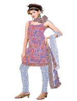 Online Kota Salwar Suits-25
