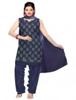 Online Kota Salwar Suits-23