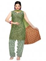 Online Kota Salwar Suits-22