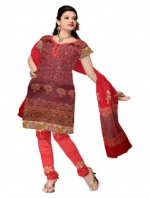 Online Kota Salwar Suits-20