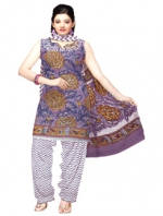 Online Kota Salwar Suits-24