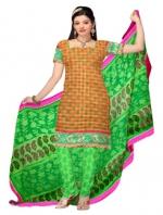 Online Kota Salwar Suits-19
