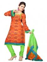 Online Kota Salwar Suits-16
