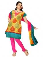 Online Kota Salwar Suits-15