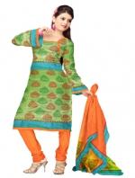 Online Kota Salwar Suits-14