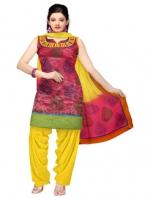 Online Kota Salwar Suits-13