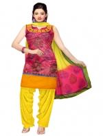 Online Kota Salwar Suits-12
