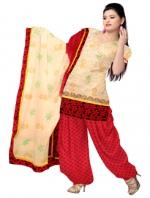 Online Kota Salwar Suits-11