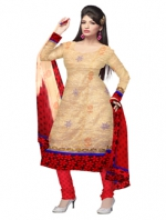 Online Kota Salwar Suits-9