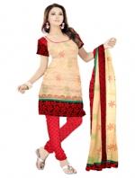 Online Kota Salwar Suits-10