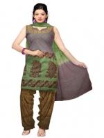 Online Kota Salwar Suit-57