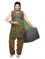 Online Kota Salwar Suit-56