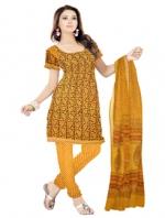 Maheshwari Handlooms Salwar Suit