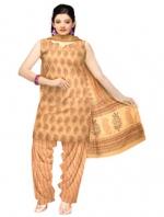 Online Maheshwari Handloom Salwar Suits-6