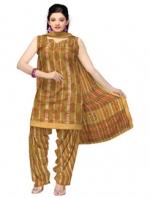 Online Maheshwari Handloom Salwar Suits-5