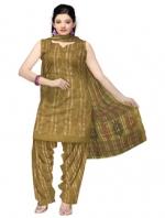 Online Maheshwari Handloom Salwar Suits-2