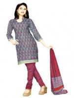 Online Mangalgiri Salwar Suits-5