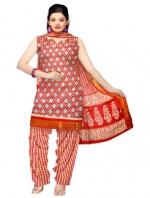 Online Mangalgiri Salwar Suits-3