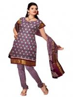 Online Mangalgiri Salwar Suits-2
