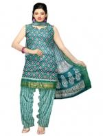 Online Mangalgiri Salwar Suits-1