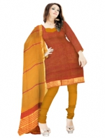 Online Mangalgiri Salwar Suits-7