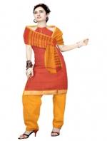 Online Mangalgiri Salwar Suits-6