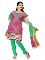 Online Meghalaya Salwar Suits-6