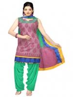 Online Meghalaya Salwar Suits-3