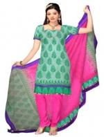 Online Meghalaya Salwar Suits-1