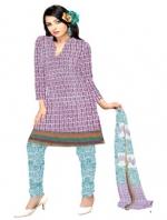 Online Narayanpet Handloom Salwar Suit-24