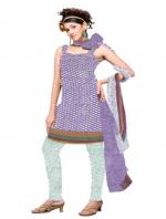Online Narayanpet Handloom Salwar Suit-23