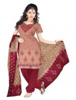 Online Narayanpet Handloom Salwar Suit-22